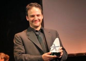 Premio Estrella de Mar