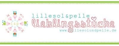 http://2.bp.blogspot.com/-JhnIJn_Be1M/Ue4Nusk_0hI/AAAAAAAAHxw/UErgf06LTOs/s1600/lieblingsstt%C3%BCcke+760.jpg