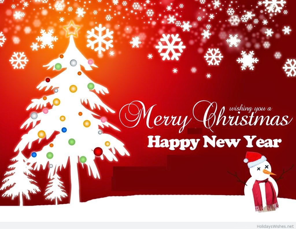 Merry christmas and happy new year 2015 greetings pictures merry christmas and happy new year 2015 kristyandbryce Gallery