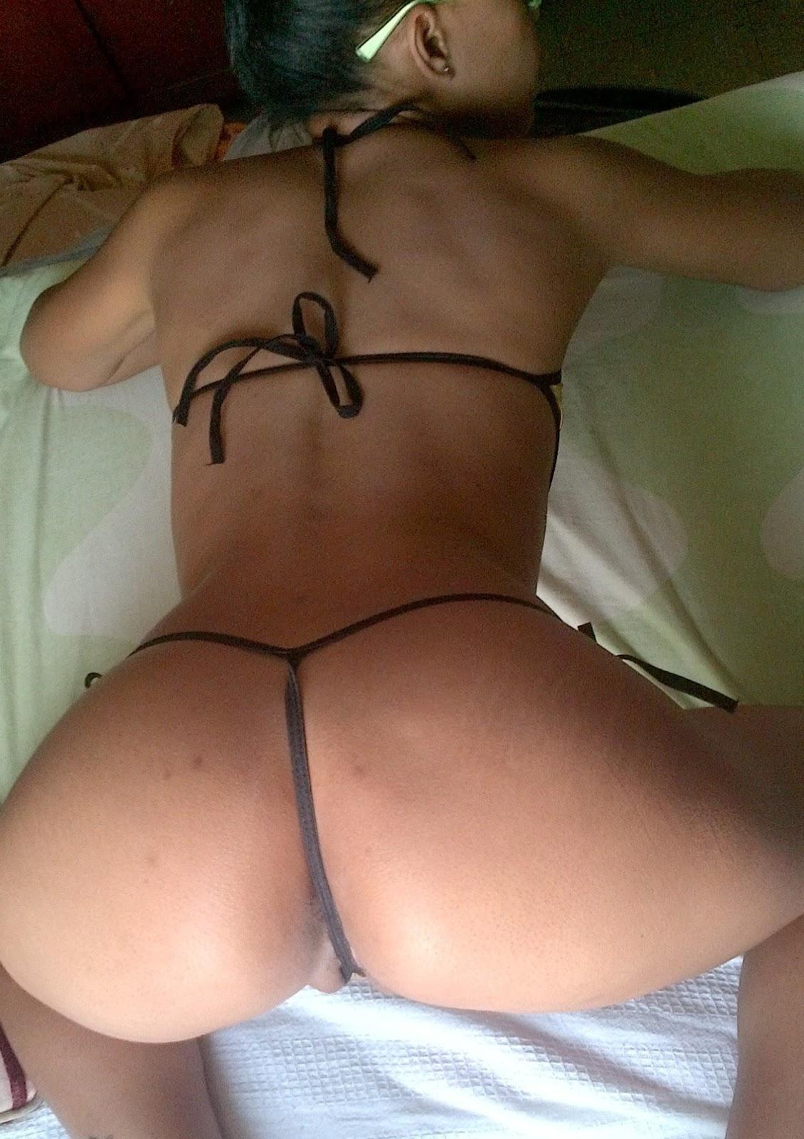 Секс попки латинки 2 фотография