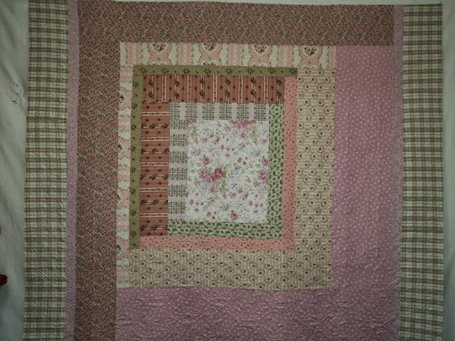quilting services Betty Meadows Alabama