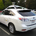 The Self-Driving Car is Going to End in Disaster