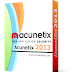 Acunetix Web Vulnerability Scanner 9.0 Build 20130904 Full Keygen Free Download