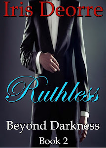 Ruthless (Beyond darkness) Book 2