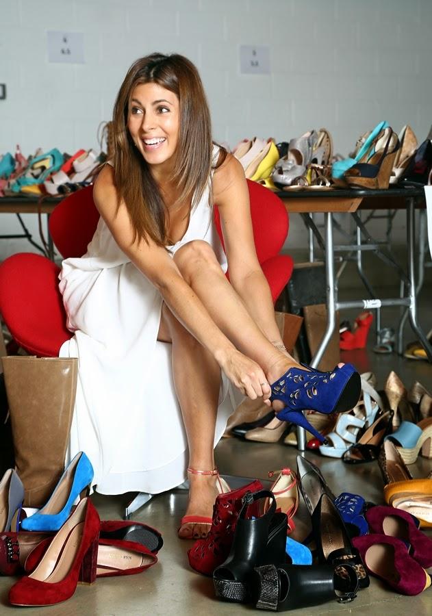 memilih-jenis-sepatu-wanita