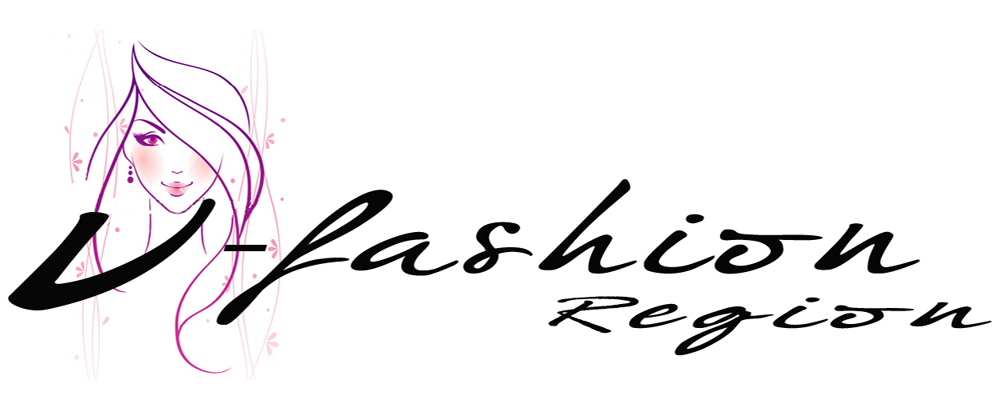 V-fashion Region