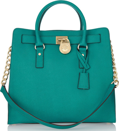 Michael kors Handbags 2013