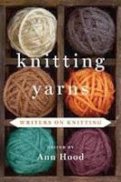 http://www.georgina.canlib.ca/uhtbin/cgisirsi/x/x/x//57/5?user_id=WEBSERVER&&searchdata1=knitting+yarns&srchfield1=TI&searchoper1=AND&searchdata2=hood&srchfield2=AU