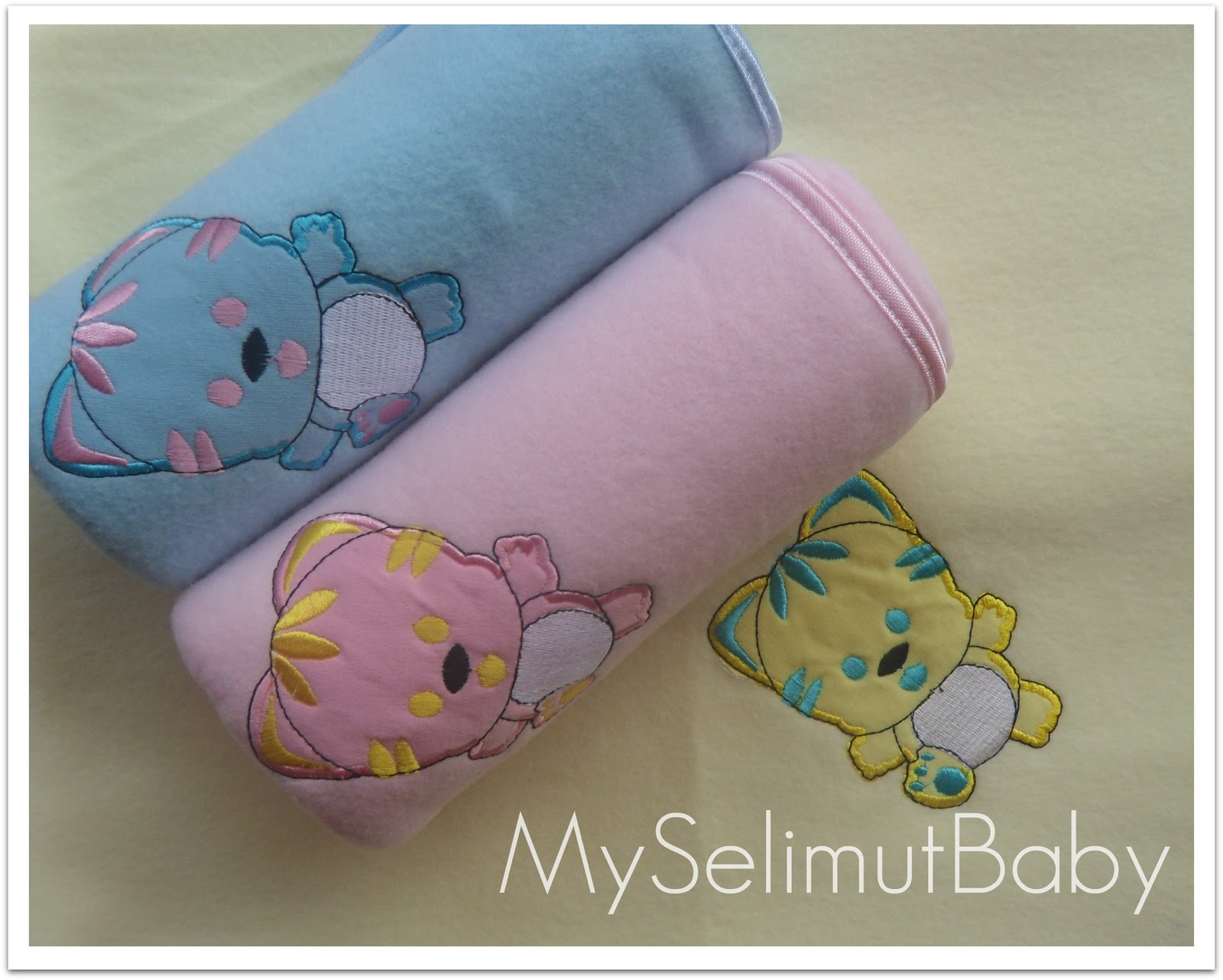 Baby Fleece Blanket With Hood Fleece Baby Blanket ♥