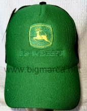 BN1657 JOHN DEEPE