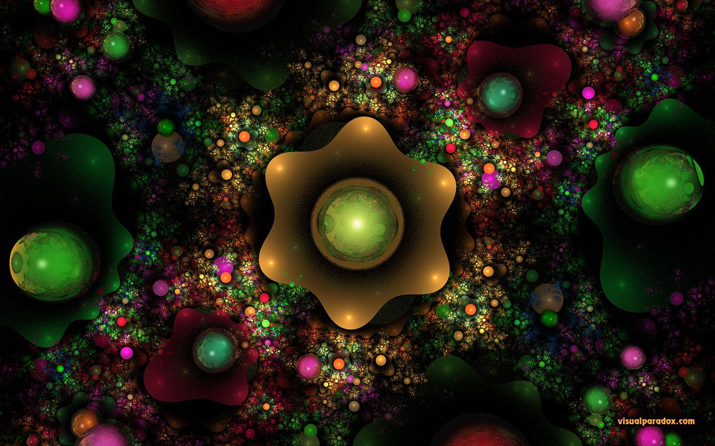 http://2.bp.blogspot.com/-Jhuh-pXt5Wg/TlS74iRavKI/AAAAAAAAEsA/fVTaTaSHYcI/s1600/3d%2Bwallpaper%2Bwidescreen-2.jpg
