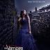 Vampire Diaries : Trailer do episódio 6x12 traz luta pela vida