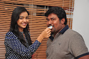 Nithya shetty birthday celebrations-thumbnail-14