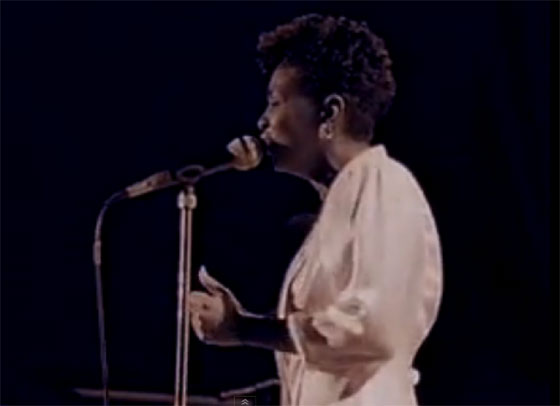 anita baker music entertainment