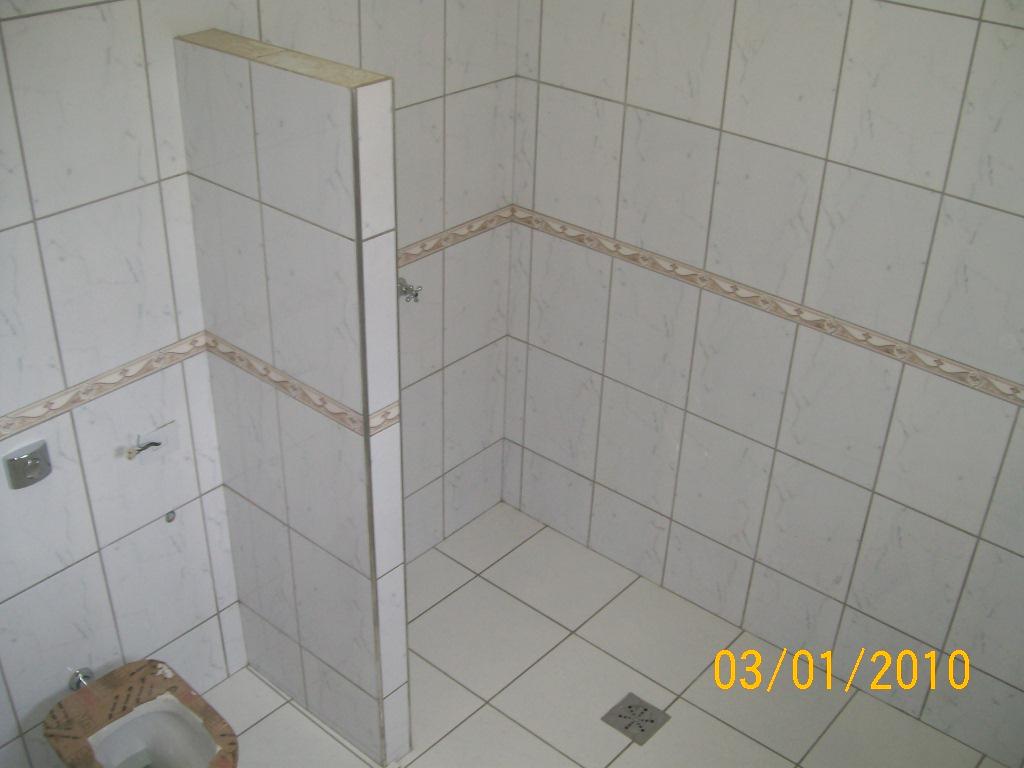 banheiros o banheiro é o lugar mais privativo da casa de qualquer um  #C1920A 1024 768