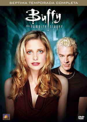 http://2.bp.blogspot.com/-JhzUU_A55wQ/WXKiiX-s0kI/AAAAAAAAFag/BgW2oiJ2mGUZPNQku4H2P3fw608X0NoxACK4BGAYYCw/s1600/Buffy7.jpg
