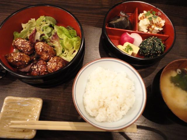 Ma vraie cuisine japonaise restaurant lengu paris 5 me - Ma vraie cuisine japonaise ...