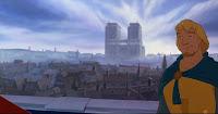El jorobado de Notre Dame (1996) | Imagenes | Capturas