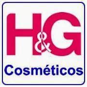 H&G Distribuidora