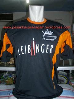 pesan kaos seragam futsal surabaya