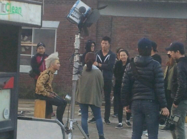 Wedding Dress Taeyang 58 Lovely He us given us
