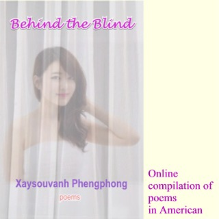 Behind The Blind - 3rd compilation