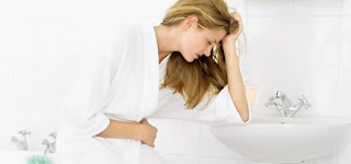 Symptome grossesse