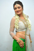 Ramya sri latest glam pics-thumbnail-3