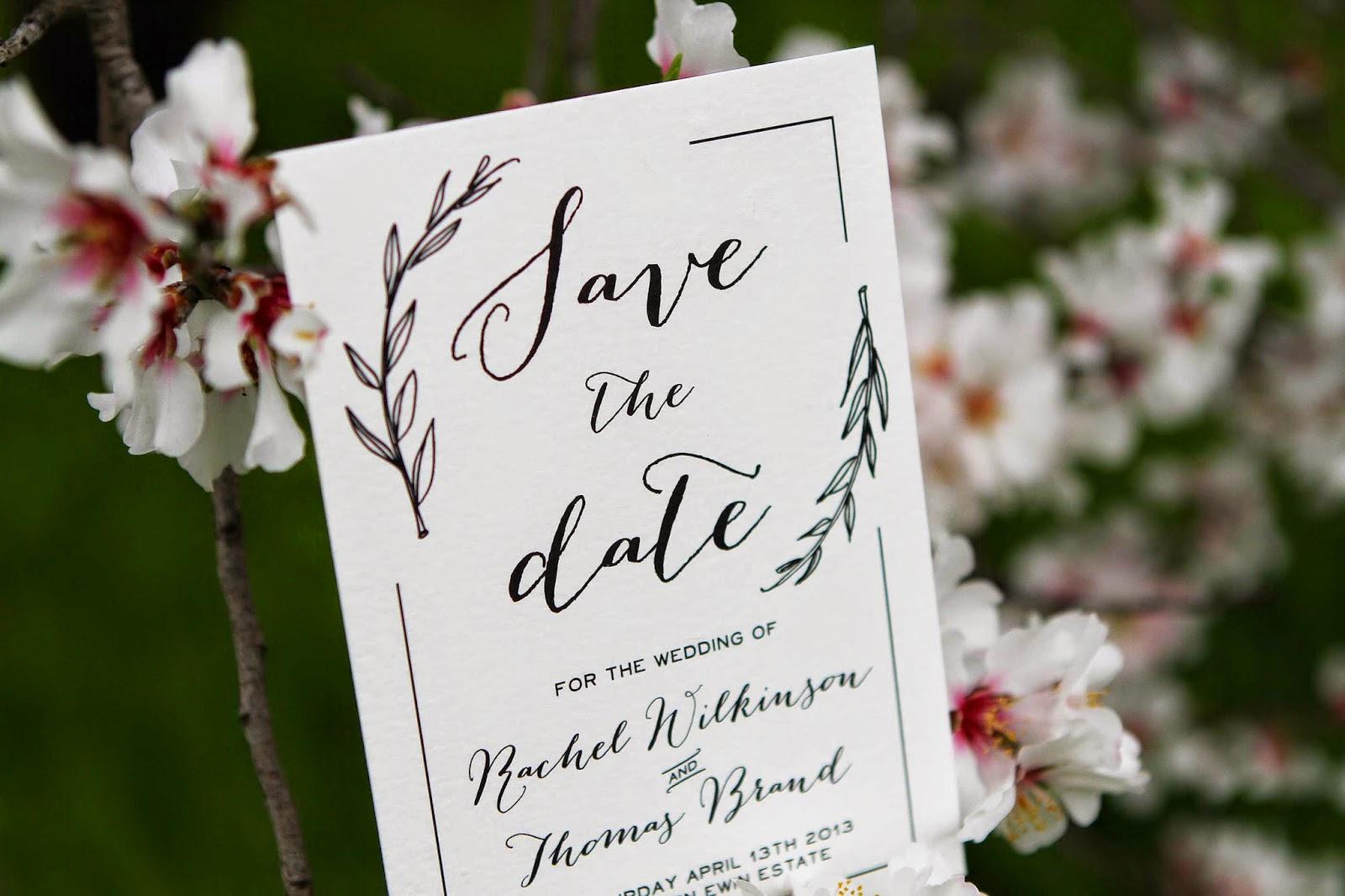 rustic vintage wedding invitations adelaide australia hand drawn sail and swan
