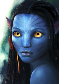 Imagenes de avatar