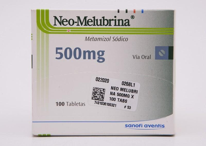 Nombres comerciales de medicamentos