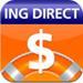 ING Direct Australie