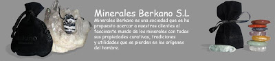 http://www.mineralesberkano.com/productos.php?id=33