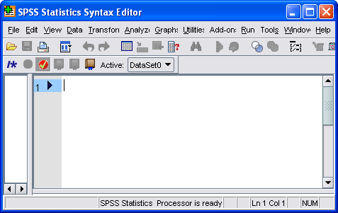 commands and syntax for data analysis Teaching\stata\stata version 14\stata version 14 - spring 2016\stata for categorical data analysisdocx page 3of 29 1a tests of association using the immediate command tabi and direct entry of counts.