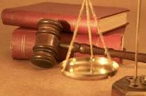 Balanço na forma da lei