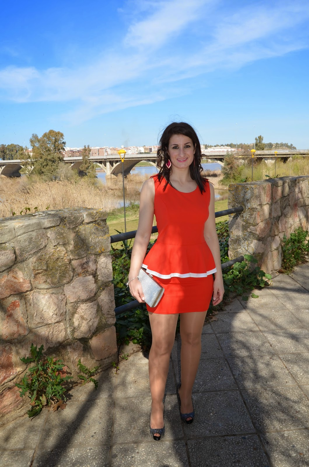 combinar_vestido_rojo_mibolsillodetrapillo