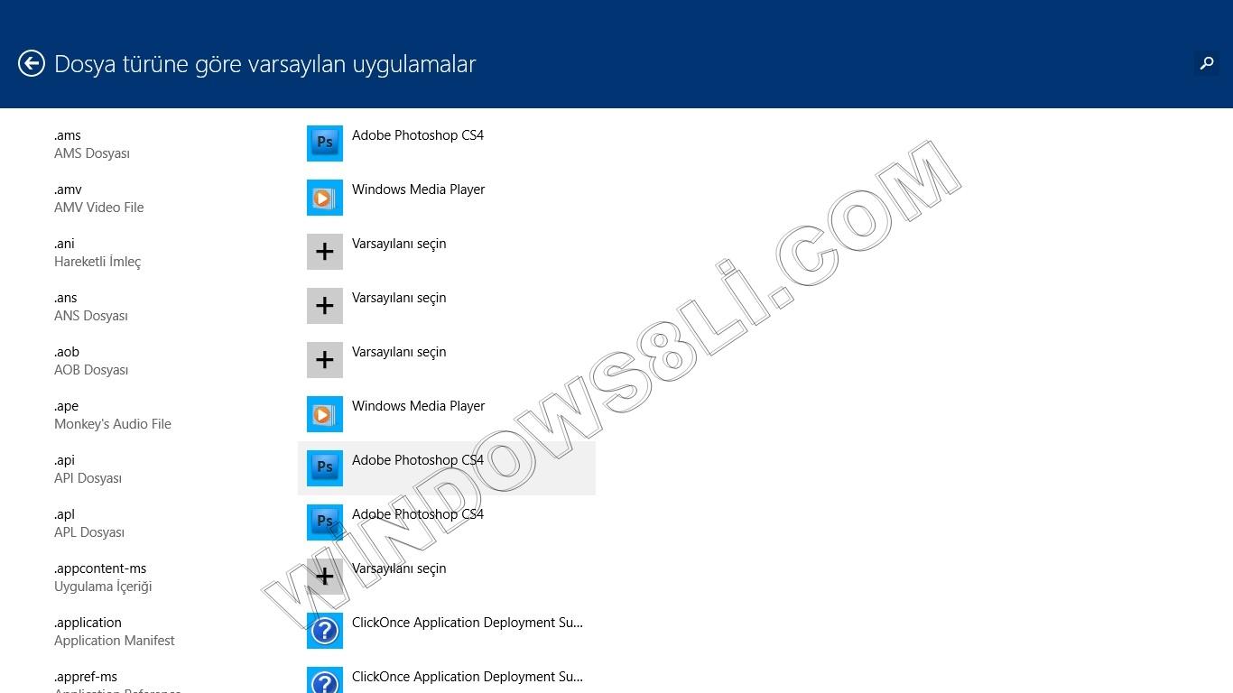 Android de yararlı programlar: tarayıcı, sosyal ağ, oynatıcı, ofis programları, klavye