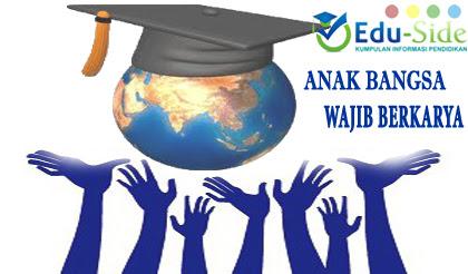 kumpulan informasi pendidikan