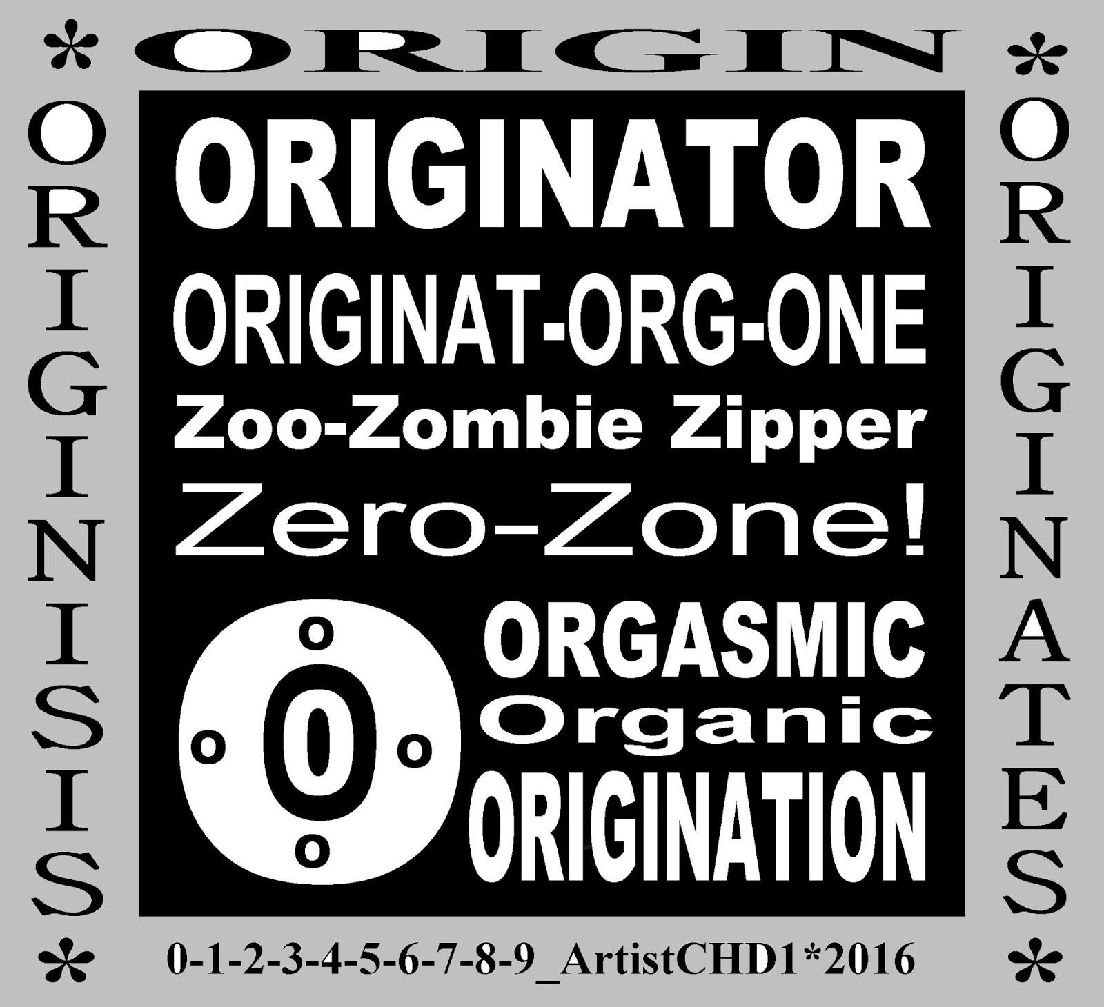 Fallout 3 Sexus pertaining to originator = omnipresent orgasmic originat-org-one