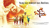 Basthi movie wallpapers-thumbnail-6