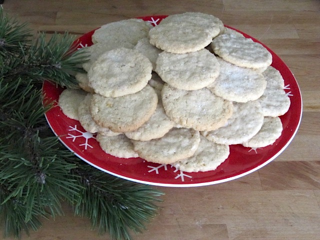 Deceptively delicious recipes chocolate chip cookies