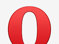 Free Download Opera 24.0.1558.53 Final Update Terbaru 2014