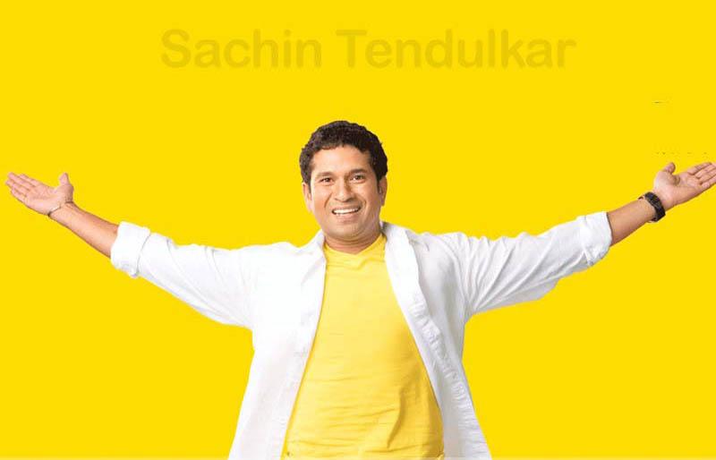 Sachin Tendulkar Wallpapers 2009 Sachin Tendulkar Wallpaper