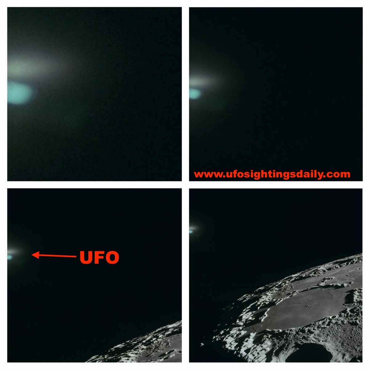 http://2.bp.blogspot.com/-JiEvn90x2Cw/UVPq2IcFCxI/AAAAAAAAPXY/WnN3r5PmQtE/s1600/UFO,+UFOs,+sighting,+sightings,+alien,+aliens,+ET,+Apollo,+mission,+NASA,+top+secret,+news,+MArch,+2013,+Justin+Bieber,+Selena+Gomez,+Angelina+Jolie,+gossip,+baby,+.jpg