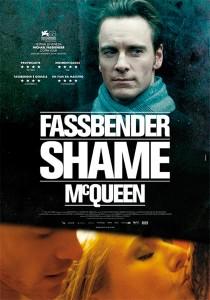 Shame - Utanç filmini full izle IMDB 7,9