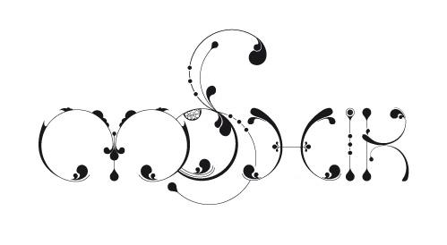 Moshik Nadav Typography Blog