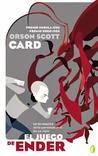 http://lectobloggers.blogspot.mx/2014/06/el-juego-de-ender-orson-scott-card.html