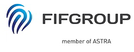 Lowongan Kerja PT Federal International Finance Makassar