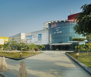 Commercial Property in Greater Noida