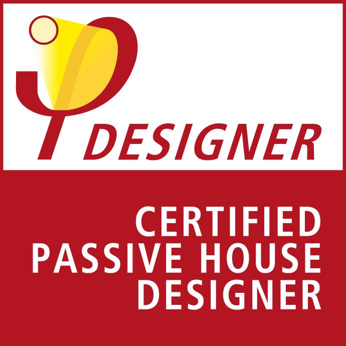 Técnico certificado